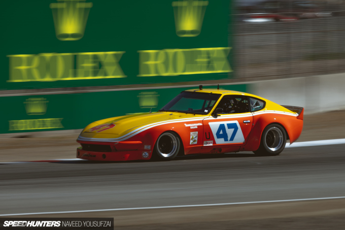 IMG_0627Monterey-Car-Week-2019-For-SpeedHunters-By-Naveed-Yousufzai