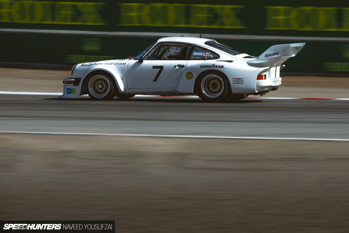 IMG_0648Monterey-Car-Week-2019-For-SpeedHunters-By-Naveed-Yousufzai