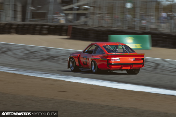IMG_0690Monterey-Car-Week-2019-For-SpeedHunters-By-Naveed-Yousufzai