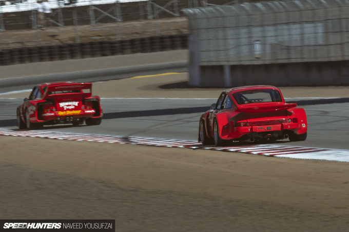 IMG_0707Monterey-Car-Week-2019-For-SpeedHunters-By-Naveed-Yousufzai