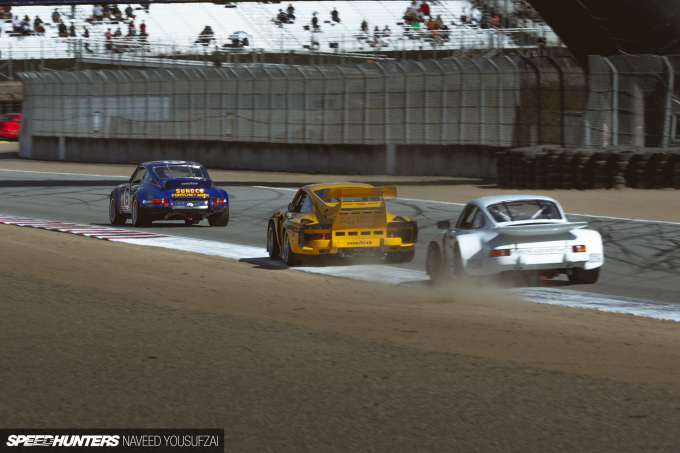IMG_0714Monterey-Car-Week-2019-For-SpeedHunters-By-Naveed-Yousufzai