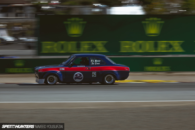IMG_0752Monterey-Car-Week-2019-For-SpeedHunters-By-Naveed-Yousufzai