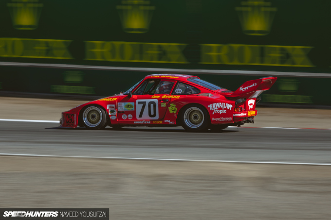IMG_0799Monterey-Car-Week-2019-For-SpeedHunters-By-Naveed-Yousufzai