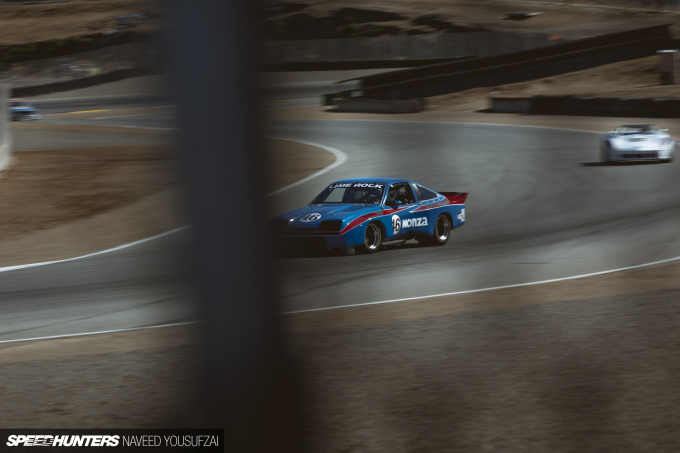 IMG_0815Monterey-Car-Week-2019-For-SpeedHunters-By-Naveed-Yousufzai