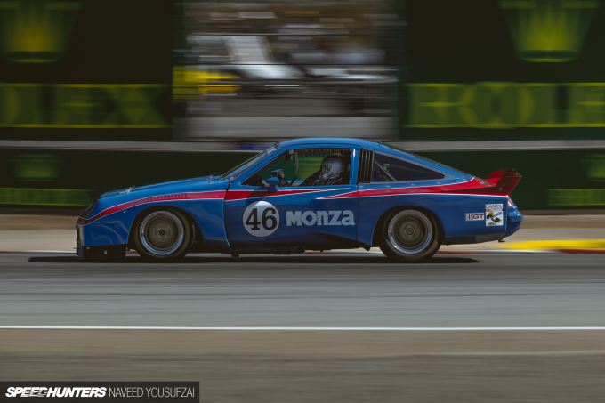 IMG_0819Monterey-Car-Week-2019-For-SpeedHunters-By-Naveed-Yousufzai