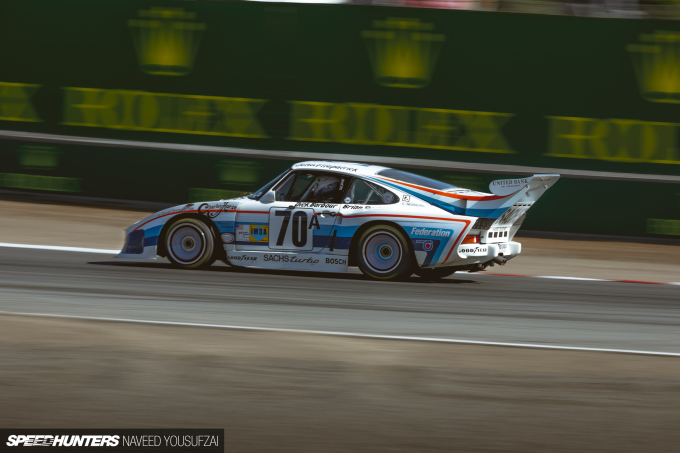 IMG_0837Monterey-Car-Week-2019-For-SpeedHunters-By-Naveed-Yousufzai