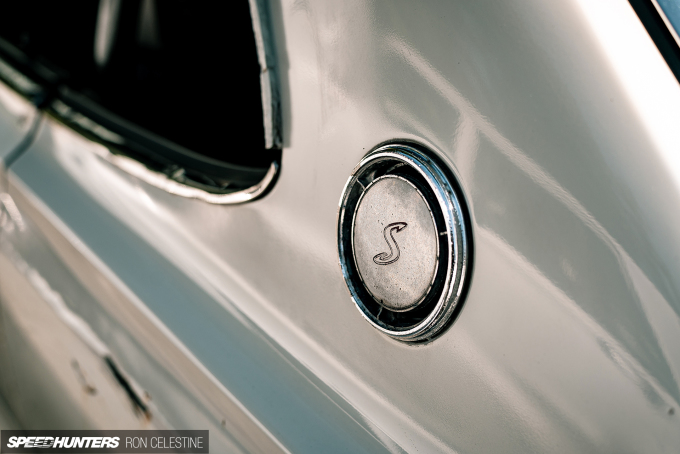 Speedhunters_Slysummit_RonCelestine_Kyusyha_Nissan_GC10_Drift_8