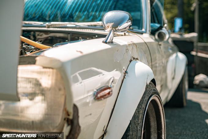 Speedhunters_Slysummit_RonCelestine_Kyusyha_Nissan_GC10_Drift_10