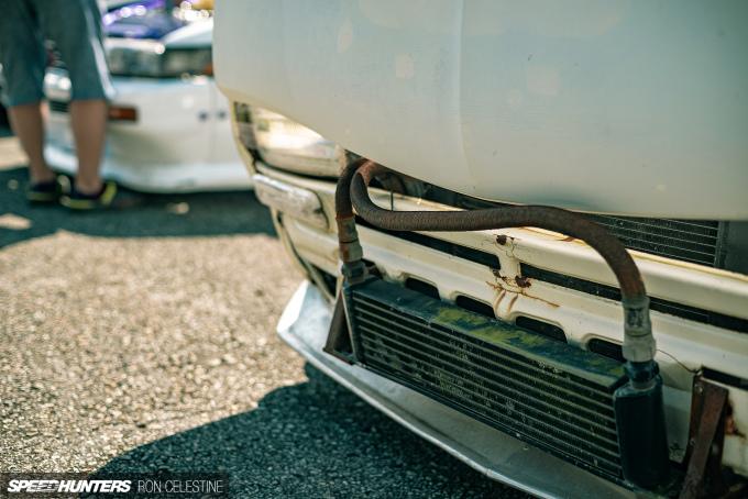 Speedhunters_Slysummit_RonCelestine_Kyusyha_Nissan_GC10_Drift_11
