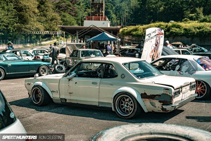 Speedhunters_Slysummit_RonCelestine_Kyusyha_Nissan_GC10_Drift_12