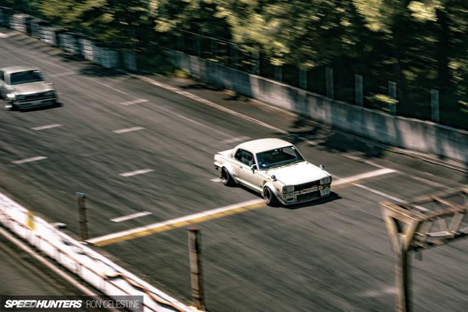 Speedhunters_Slysummit_RonCelestine_Kyusyha_Nissan_GC10_Drift_14