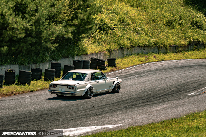 Speedhunters_Slysummit_RonCelestine_Kyusyha_Nissan_GC10_Drift_3