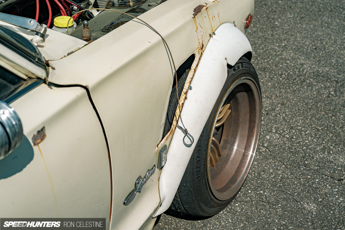 Speedhunters_Slysummit_RonCelestine_Kyusyha_Nissan_GC10_Drift_4