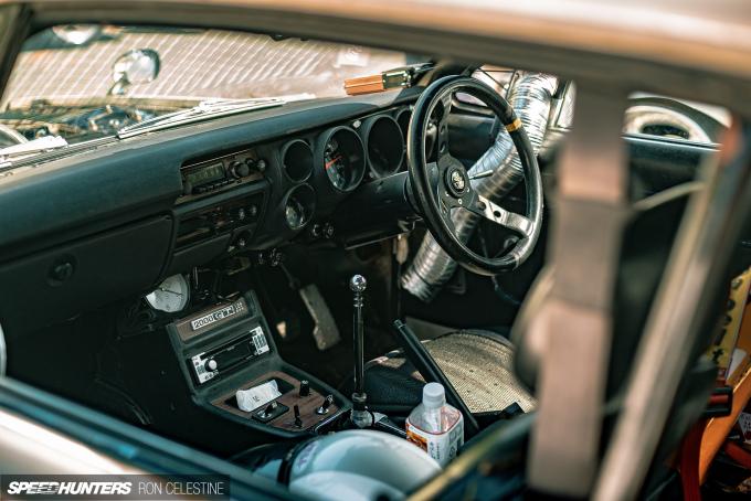 Speedhunters_Slysummit_RonCelestine_Kyusyha_Nissan_GC10_Drift_5