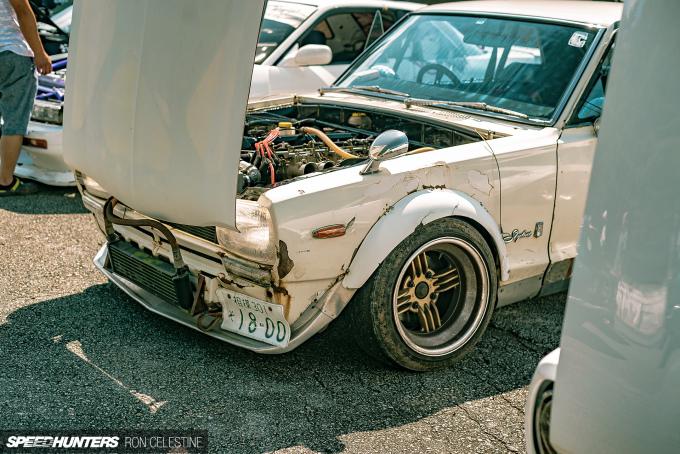 Speedhunters_Slysummit_RonCelestine_Kyusyha_Nissan_GC10_Drift_6