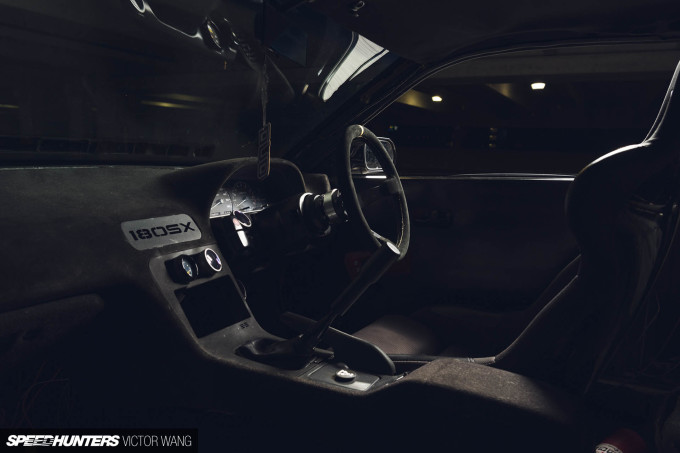 2019 180SX Victor Wang Speedhunters-09