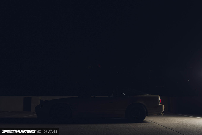 2019 180SX Victor Wang Speedhunters-14