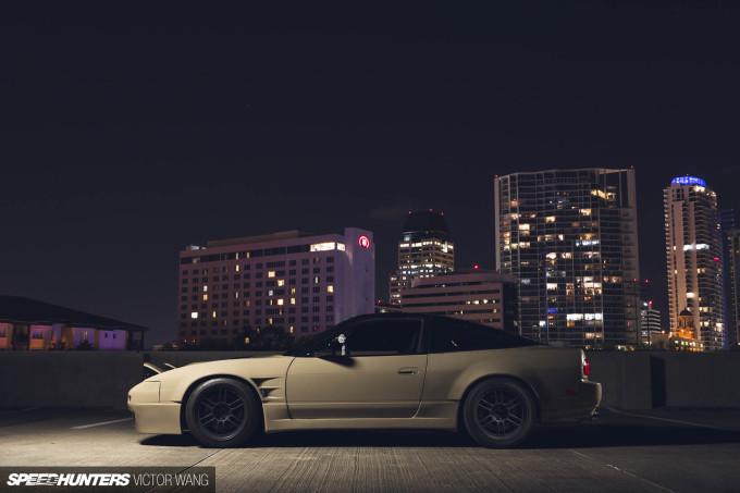 2019 180SX Victor Wang Speedhunters-15