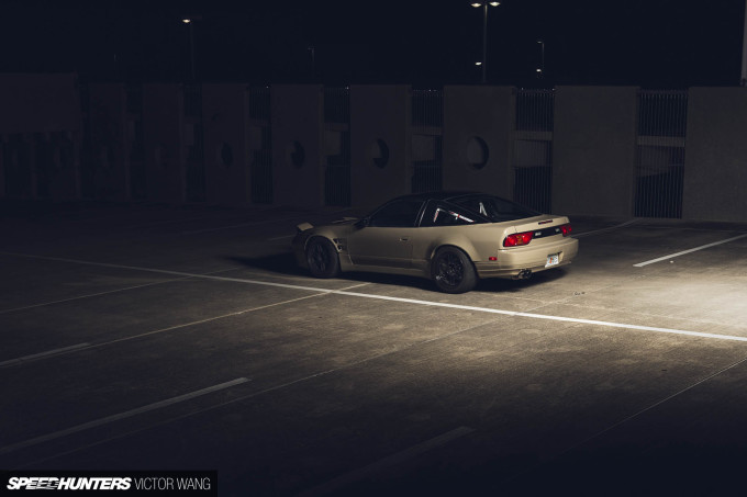 2019 180SX Victor Wang Speedhunters-16