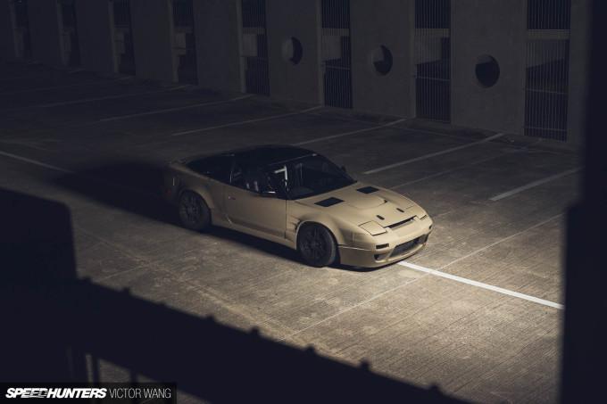 2019 180SX Victor Wang Speedhunters-22