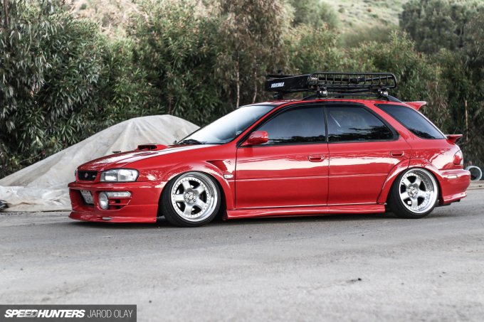 Speedhunters-JarodOlay-2