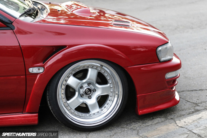 Speedhunters-JarodOlay-4