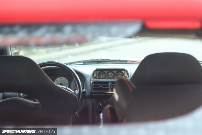 Speedhunters-JarodOlay-21