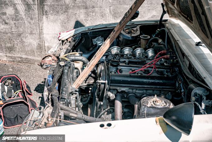 Speedhunters_Ron_Celestine_SlySummit_Toyota_Corolla