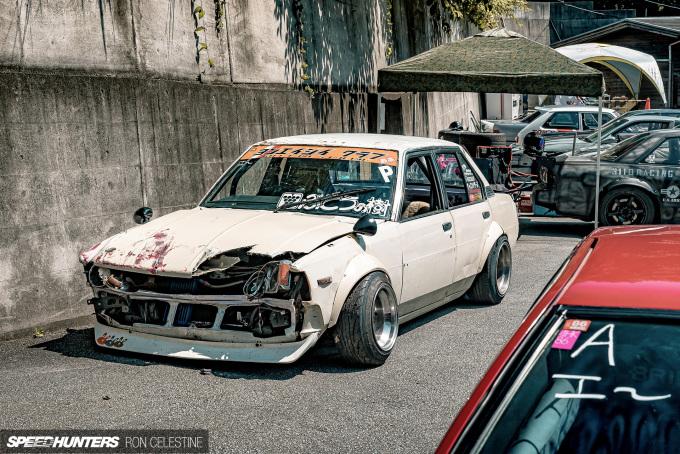 Speedhunters_Ron_Celestine_SlySummit_Toyota_Corolla_1