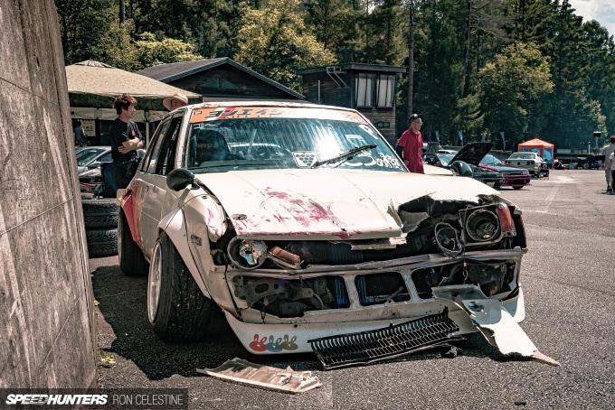 Speedhunters_Ron_Celestine_SlySummit_Toyota_Corolla_6