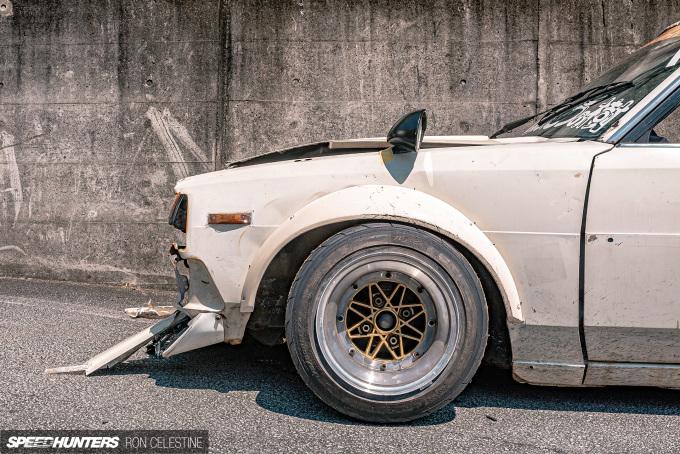 Speedhunters_Ron_Celestine_SlySummit_Toyota_Corolla_8