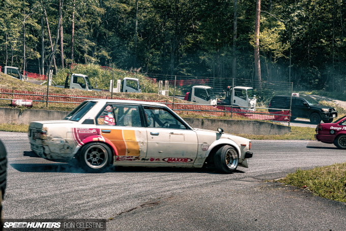 Speedhunters_Ron_Celestine_SlySummit_Toyota_Corolla_11