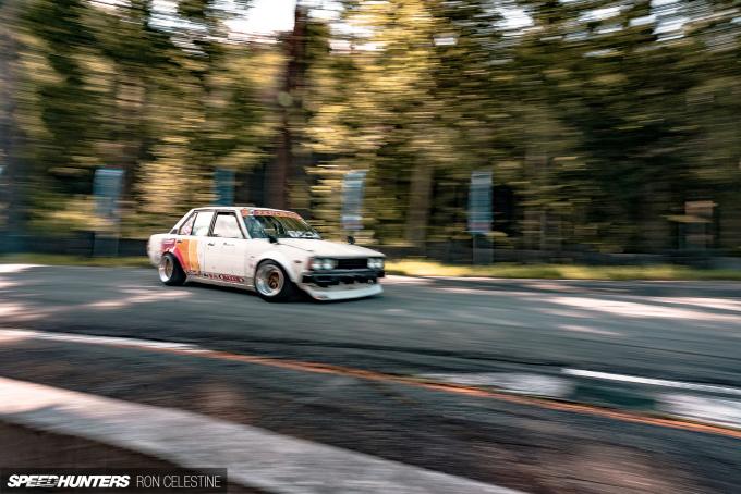 Speedhunters_Ron_Celestine_SlySummit_Toyota_Corolla_13