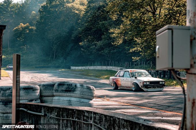 Speedhunters_Ron_Celestine_SlySummit_Toyota_Corolla_14