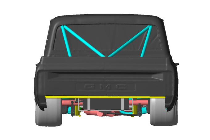 targa-truck-acl-designs-dave-thomas-speedhunters-44