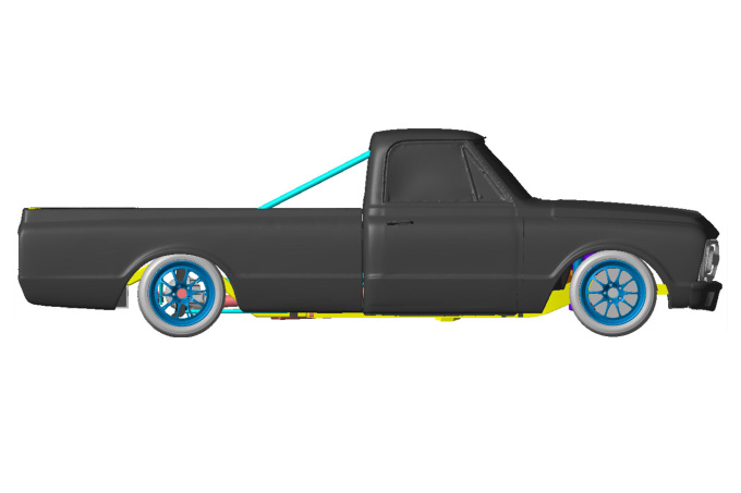 targa-truck-acl-designs-dave-thomas-speedhunters-45