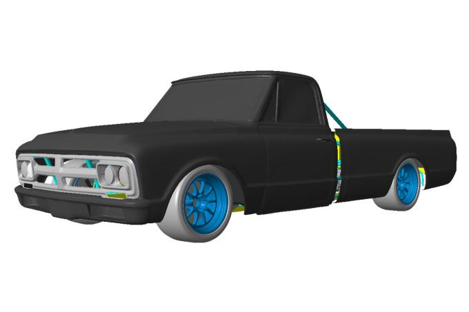 targa-truck-acl-designs-dave-thomas-speedhunters-46