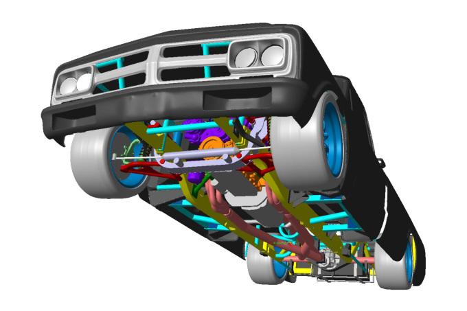 targa-truck-acl-designs-dave-thomas-speedhunters-49