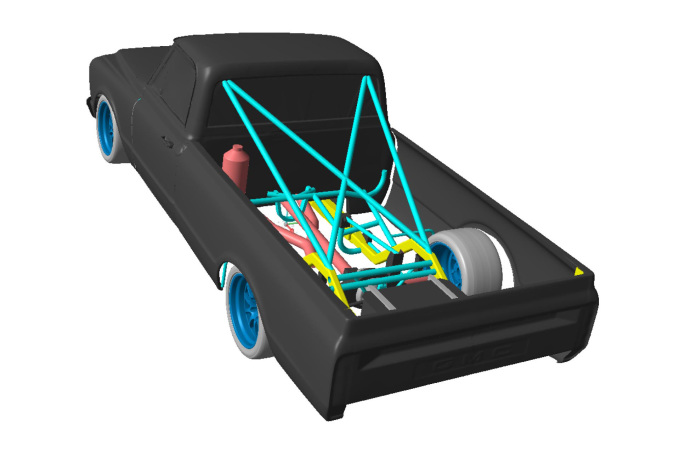 targa-truck-acl-designs-dave-thomas-speedhunters-51