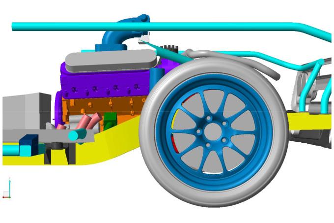 targa-truck-acl-designs-dave-thomas-speedhunters-52