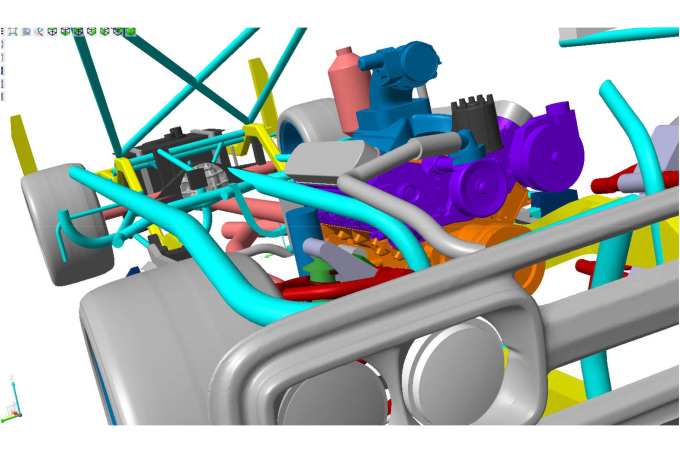 targa-truck-acl-designs-dave-thomas-speedhunters-53