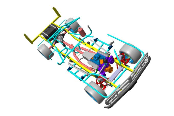 targa-truck-acl-designs-dave-thomas-speedhunters-54