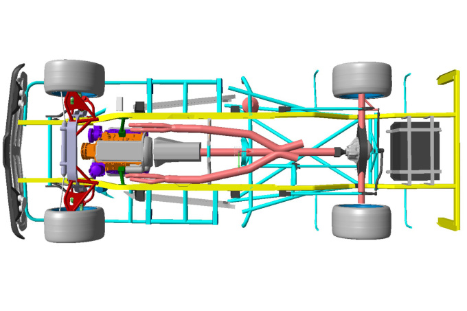 targa-truck-acl-designs-dave-thomas-speedhunters-55