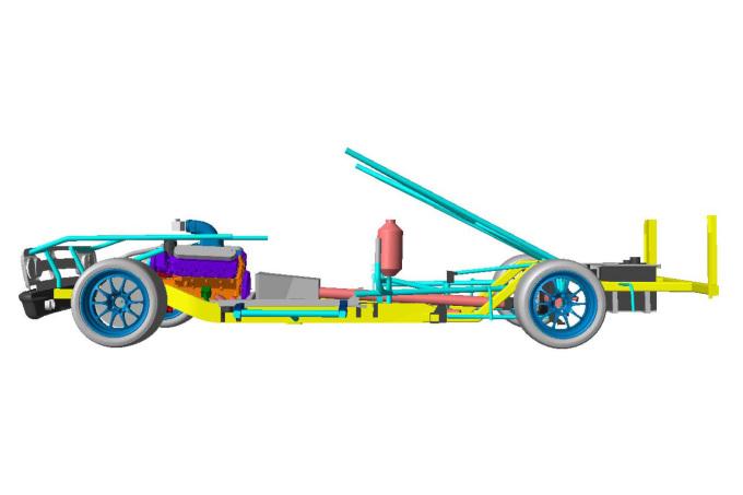 targa-truck-acl-designs-dave-thomas-speedhunters-56