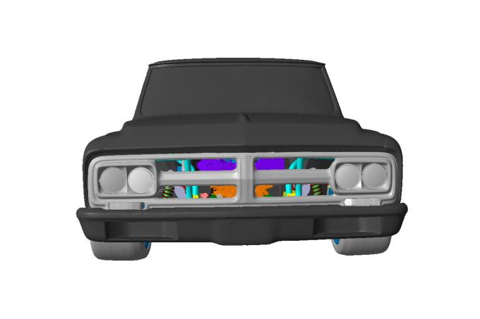 targa-truck-acl-designs-dave-thomas-speedhunters-57