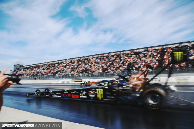 dragracing-tierp-arena-by-wheelsbywovka-60