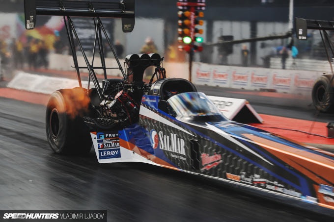 dragracing-tierp-arena-by-wheelsbywovka-6