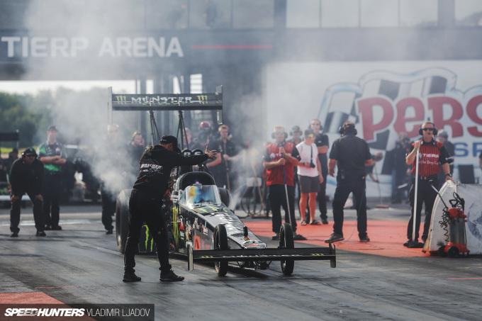 dragracing-tierp-arena-by-wheelsbywovka-7