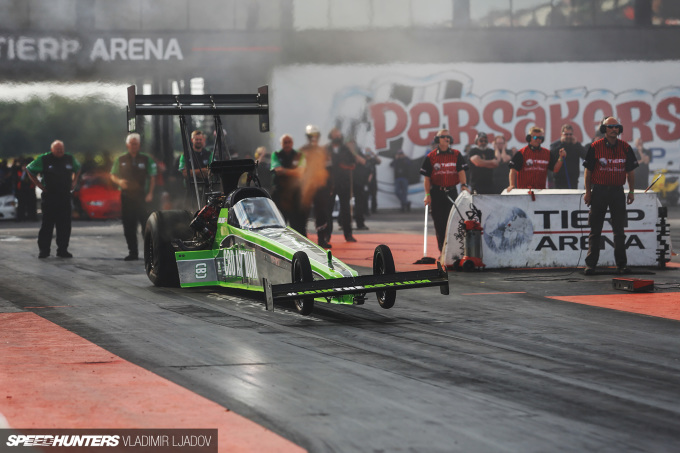 dragracing-tierp-arena-by-wheelsbywovka-8