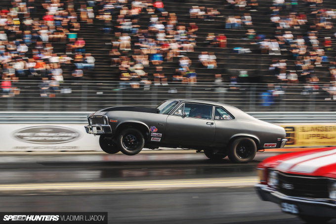 dragracing-tierp-arena-by-wheelsbywovka-52